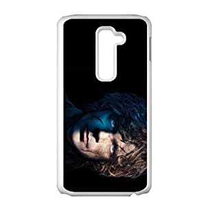 Game of Thrones Design Personalized Fashion High Quality Phone Case For LG G2