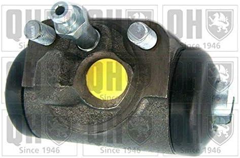 Quinton Hazell BWC3437 Wheel Cylinder