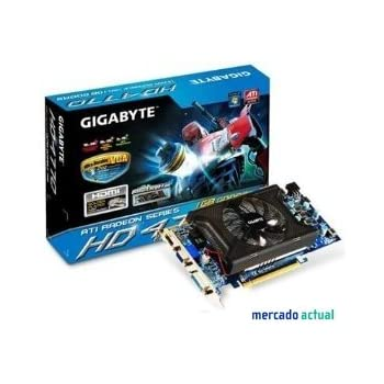 Amazon.com: MSI N8400GS D512D3H/LP VGA MSI N8400GS 512MB ...
