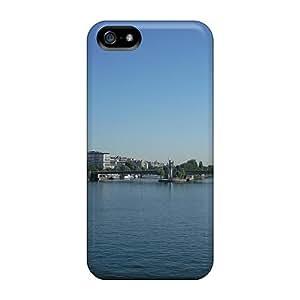 Paris Flip Case With Fashion Design For Case Samsung Note 3 Cover