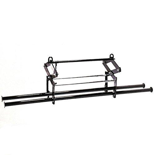 間知多吊具 2-7 KBC07 開放フック付 石材 コンクリート ブロック用 クランプ 吊具 SANKYO コT 代不 B01N7U8986