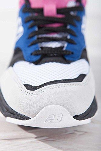 New Made Balance Multicolor 1500 in Sneaker UK Numero 9 Uomo 8 BWB4nqTr
