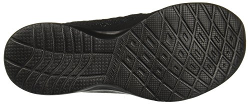 Black Blissful Dynamight Skechers Skechers Dynamight xqITwfYpR