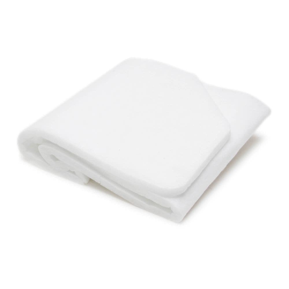 Whirlpool W10896113 Dishwasher Tub Sound Shield Genuine Original Equipment Manufacturer (OEM) Part for Whirlpool, Kenmore, Kenmore Elite, Maytag, Kitchenaid, Amana, Jenn-Air, IKEA, Estate, Inglis