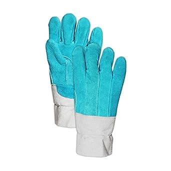 0c9ead69c Magid Glove   Safety DJXG465125CKW 12.5