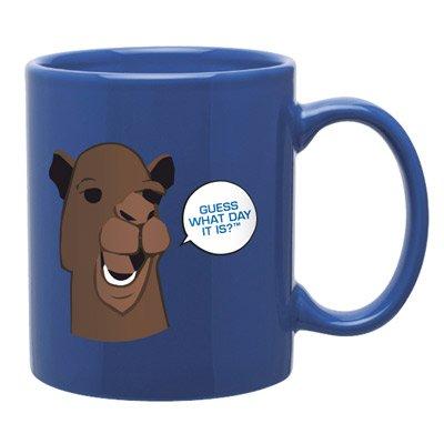 geico-hump-day-camel-blue-ceramic-11oz-coffee-mug-cup