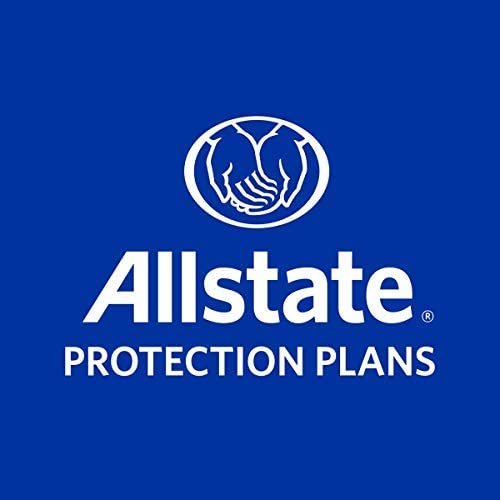 Allstate 5-Year Indoor Furniture Accident Protection Plan ($100-$149.99)