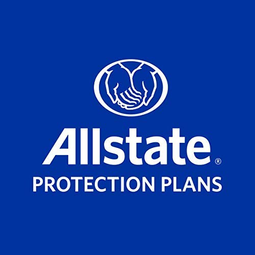 Allstate 4-Year Auto Accessory Protection Plan ($50-$74.99)