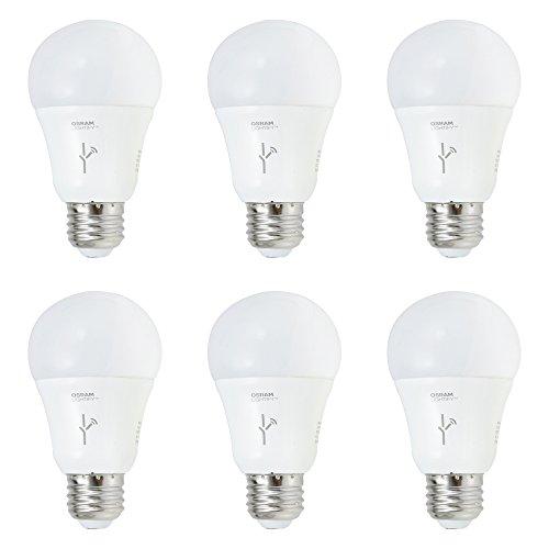 Sylvania Lightify 60 Watt Tunable White