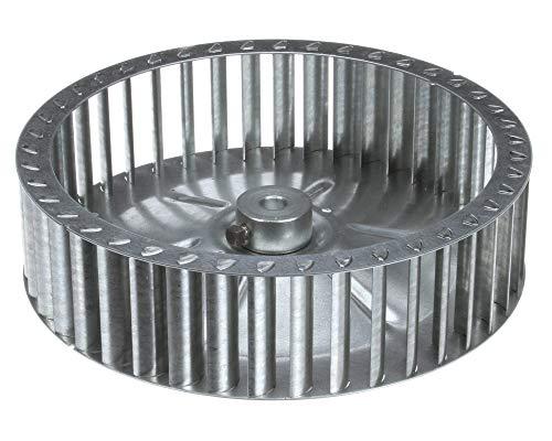 Imperial 1167 Icv & Icvd - Blower Wheel Larg