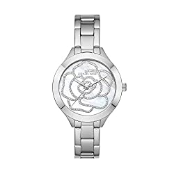 Image of the product Michael Kors Womens Slim that is listed on the catalogue brand of Michael Kors.