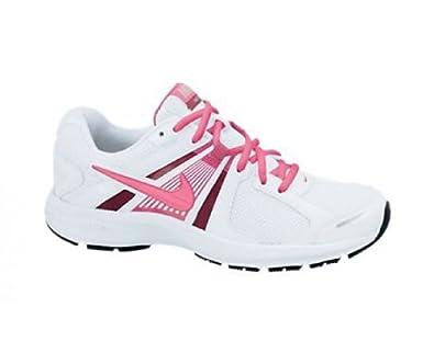 nike dart 10 ladies running shoes