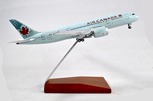 geminijets-air-canada-boeing-787-8-dreamliner-diecast-airplane-model-c-ghpu-with-stand-1400-scale-pa