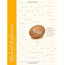 Egg: A Culinary Exploration of the World's Most Versatile Ingredient