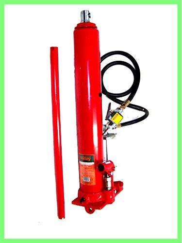 Hydraulic-Cherry-Air-Picker-Long-Ram-Bottle-Jack-Engine-Hoist-Auto-Parts-8-Ton-Capacity-House-Deals