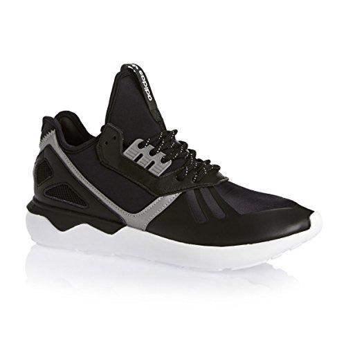 Homme Runner Tubular adidas Baskets M19648 U5IUWBF