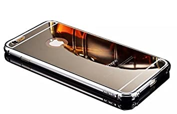 custodia iphone 5 s specchio