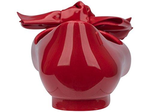 Muñeca Fem Roja