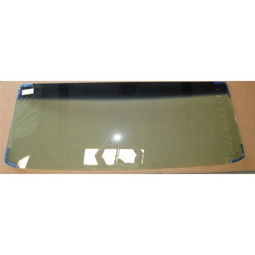 Golden Star Auto GS20-65W Windshield ()