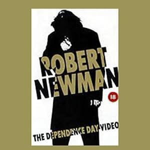 Rob Newman Radio/TV Program