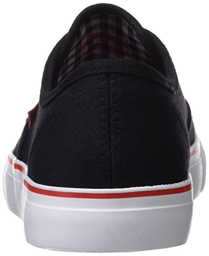 de Preto 2156681 Fitness Chaussures Homme Beppi Noir Preto Zzv1qww6x
