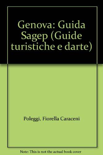 genova-guida-sagep-guide-turistiche-e-darte