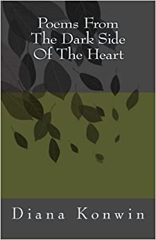 Book Poems From The Dark Side Of The Heart