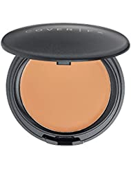 COVER FX Total Cover Cream Foundation N60