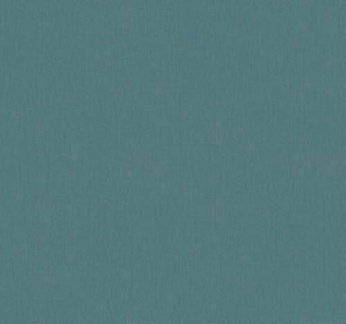 Blue Texture Wallpaper - York Wallcoverings EB2101 Cloud Nine Mesh Texture Wallpaper, Blue