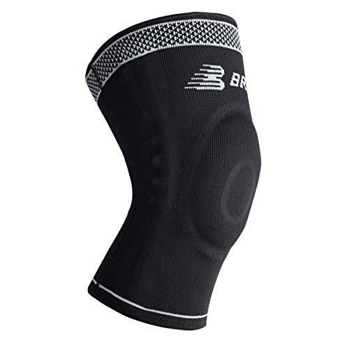Breg Knee Support - 2