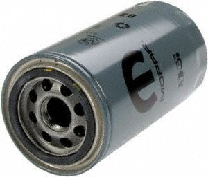 Dodge Oil Filter - 5083285AA
