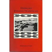 Hawaiian Fishing Traditions