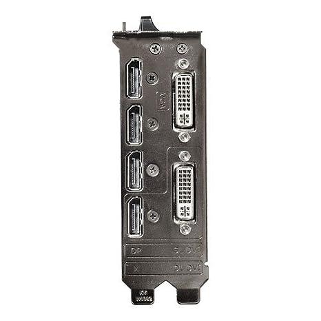 ASUS ATI RADEON HD 6950 EAH6950 DCII2DI4S1GD5 DRIVERS UPDATE