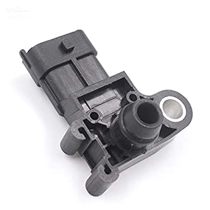 Amazon.com: Loovey Manifold Absolute Pressure MAP Sensor For Opel Vauxhall ADAM AMPERA ASTRA A+ G GTC H J CASCADA CORSA 1.0 1.2 1.4 2.4 3.0 1.6 1.8 OE ...