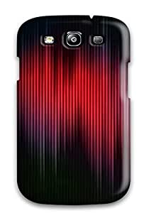 Ideal SeanSmith Case Cover For Galaxy S3(htc), Protective Stylish Case