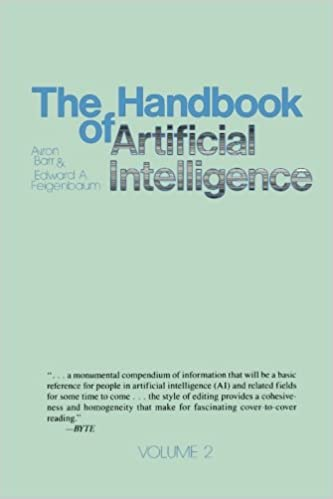 Why a Book on AI?