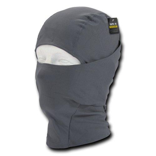 Nike Face Mask - 8
