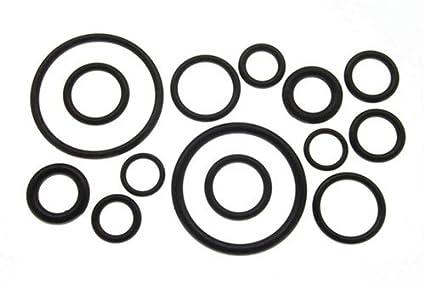 Danco 80788 O-Ring Assortment, 14-Piece - Faucet O Rings - Amazon.com