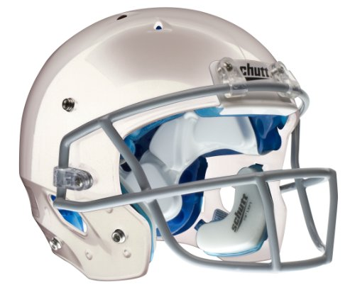 Schutt Youth DNA Pro + Football Helmet