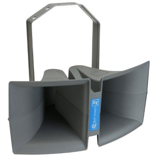 Electro-Voice Cobreflex IIB Sectoral Horn