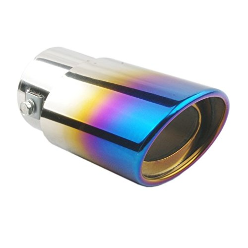 Buy what mufflers sound the best