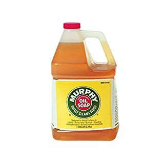 Colgate 1103 Murphy 1 Gallon Oil