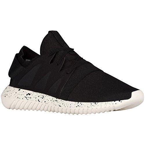 adidas-originals-womens-tubular-viral-w-running-shoe-black-black-core-white-10-m-us