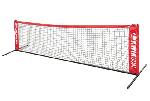 - Kwik Goal All-Surface Soccer Tennis