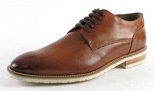 Bacco Bucci Hombres Perse Oxford Zapatos
