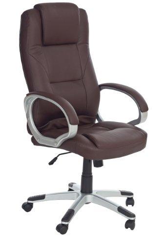 Luxus chefsessel  Schreibtischstuhl von opixeno, Luxus Chefsessel, ergonomischer ...
