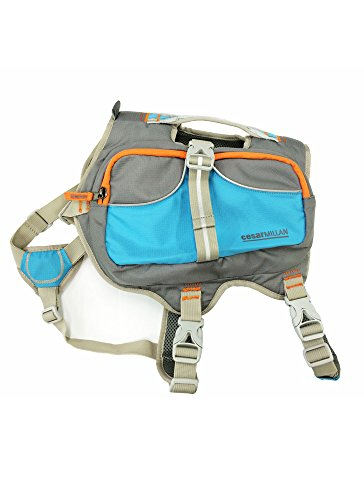 Cesar Millan Dog Backpack Small product image