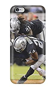 Alex D. Ulrich's Shop Discount 5309798K199132781 oaklandaiders hicagoears NFL Sports & Colleges newest iPhone 6 Plus cases