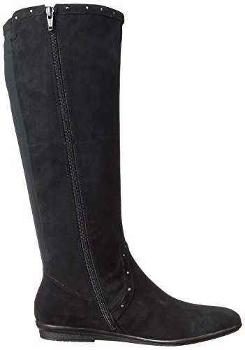 Women's Boot Easy Spirit Kandis Grey Snow OqxqwzZ75R
