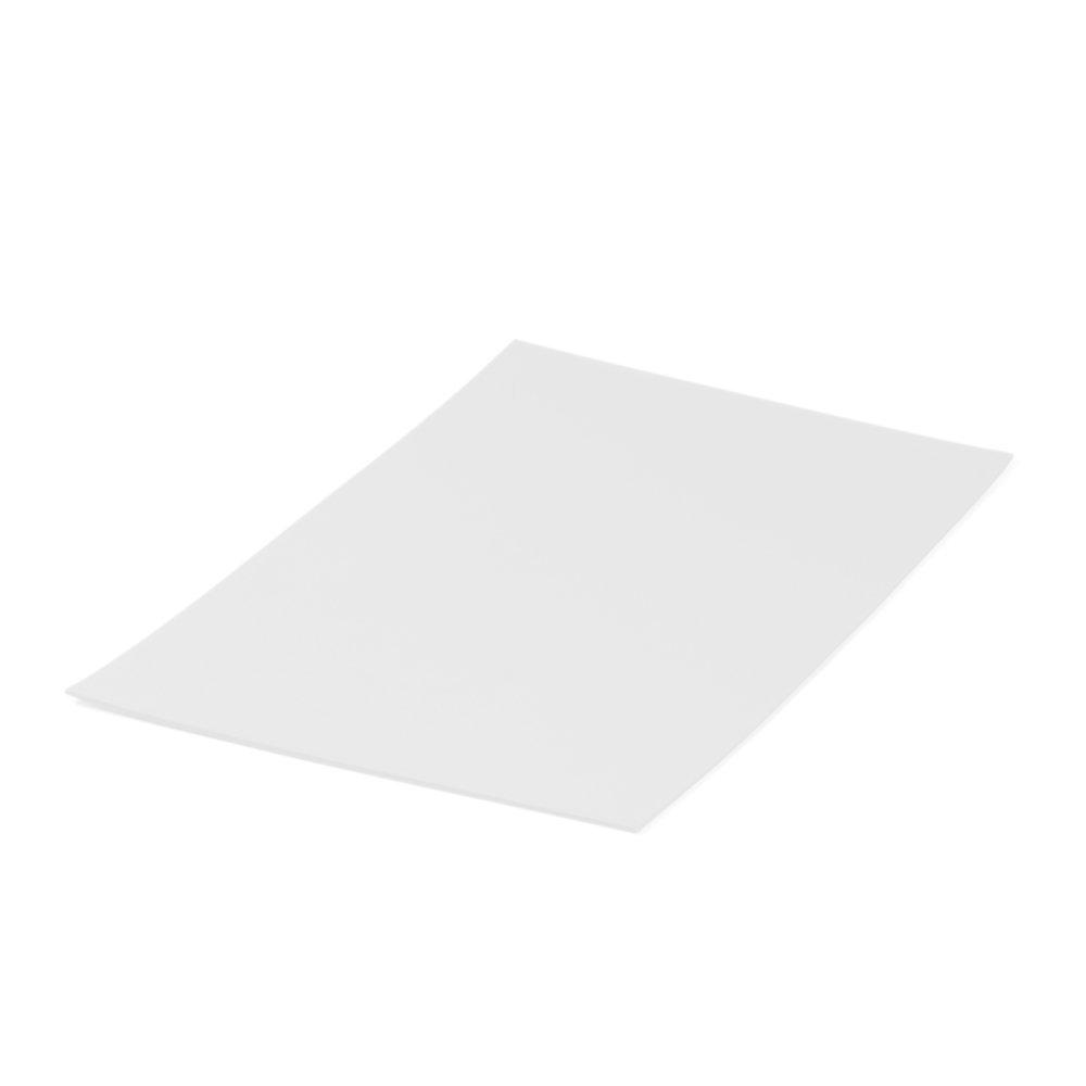 Pryse Eva/ colore: bianco /Gomma 40/x 60/cm